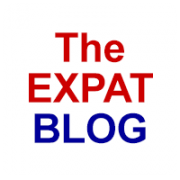 News - Mortgages For Expats